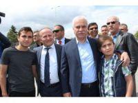 """Koray Aydın: """"MHP'nin Seçime Gitmesi Artık Kaçınılmazdır"""""""