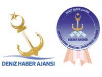 11. Uluslararası Altın Çıpa Denizcilik Ödülleri Jüri Heyeti belirlendi