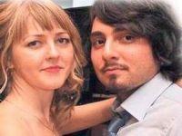 Fatma öğretmenin katili, 2 kişiyi daha öldürmüş