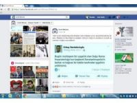 ADÜ'lü Profesörün Paylaşımına Rektör Bircan'dan Tepki