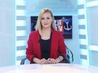 Sektör Ana Haber Bülteni DenizHaber.TV'de yayınlandı