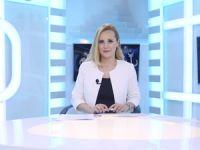 Denizcilik sektöründeki önemli gelişmeler, DenizHaber.TV'de yayınlandı