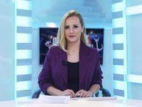 Sektördeki önemli gelişmeler DenizHaber.TV'de yayınlandı