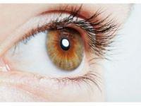Lazer ile göz kusuru tedavisi