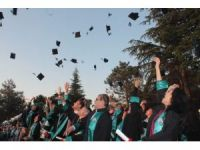 Bursa Teknik Üniversitesi'nden aday öğrencilere büyük fırsat