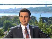 Tiryaki'den EBRD ile birlikte Türkiye'de yatırım hamlesi