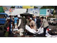Bağdat yine kana bulandı: 14 ölü, 31 yaralı