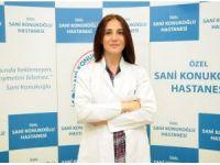 Güneydoğu'da ameliyatsız yüz germe başarılı şekilde uygulanıyor