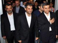 Mersin eski İstihbarat Şube Müdürü Ali Çengelci tutuklandı