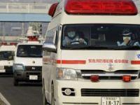 Japonya'da bıçaklı dehşet: 19 kişi hayatını kaybetti
