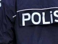 Kayseri'de 1 dolar taşıyan 13 terörist daha yakalandı