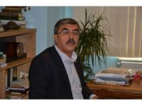 Medikalpark Bursa, yeni hastanesinde SGK'lılara A plus hizmet verecek