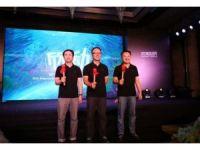 Çin'in en büyük film ve oyun grubu oluşturuldu
