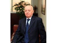 Bursa iş dünyası Eximbank şubesi istiyor