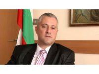 Bulgar Bakan'dan Türk yatırımcılara flaş öneri