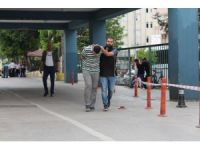 FETÖ/PDY davasında10 sanık hakkında tutuklamaya yönelik yakalama kararı çıktı