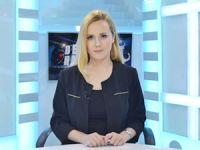 Günün önemli gelişmeleri, DenizHaber.TV'de yayınlandı