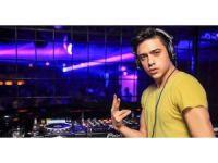 DJ Oğuz Saraç en çok çalınan şarkıları sıraladı