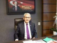 CHP'li Kazım Arslan, TRT Spikeri Erhan Çelik'le ilgili iddiaları meclise taşıdı