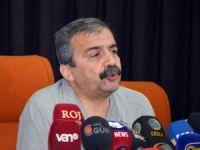 """HDP'li Önder: """"Darbe koşullarını ortadan kaldırmak için seferber olalım"""""""