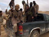 ABD'den Nusra Cephesi'nin isim değişikliğine dair açıklamalar