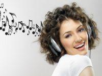 Müzik Dinlemenin En Kolay ve Keyifli Yolu