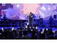 EXPO 2016'da konserler devam ediyor