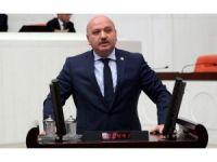 """Metin Gündoğdu: """"Yazıcıoğlu'nu FETÖ şehit etti"""""""