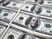 Dolar/TL yaklaşık 2 haftanın en yükseğinde