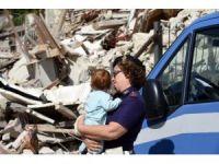 İtalya'da ölü sayısı 37 oldu