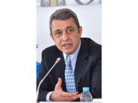 İTO Başkanı Çağlar'dan sınır ötesi operasyon açıklaması: