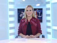 Ana Haber Bülteni DenizHaber.TV'de yayınlandı