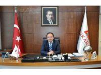 Ankara Yerli Tedarik ve İşbirliği buluşmaları