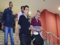 Asker içerisinde 'Bylock' operasyonu! 10 asker tutuklandı