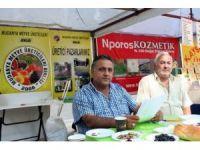 Mudanya'ya incir üreticileri için soğuk hava deposu