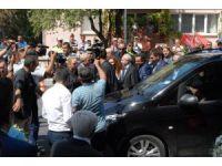 """CHP Lideri Kılıçdaroğlu: """"Bu ülkenin insanları için çalışacağız"""""""