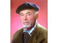 FETÖ soruşturmasında serbest kalan belediye başkanının baba acısı