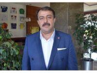 Bursa'nın hedefi 250 bin Arap turist....