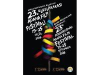 23. uluslararası Adana Film Festivali Ulusal Öğrenci Filmleri Yarışması'nın finalistleri açıklandı
