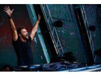 Portekizli DJ Çeşme'ye geliyor