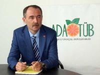 Turunçgil üreticisinin gözü kulağı Rusya'da
