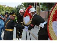 30 Ağustos, Doğu ve Güneydoğu'da törenlerle kutlandı