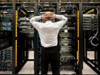 Veri Kaybının Belirtileri Nelerdir?