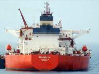 Libya'dan iki yıl sonra ilk petrol sevkiyatı yapıldı