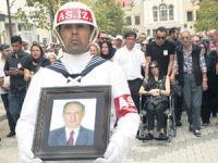 Kıbrıs çıkarmasının efsane komutanı Yılmaz Cengiz hayatını kaybetti