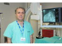 Doğuştan oluşan kalp deliklerine ameliyatsız çözüm