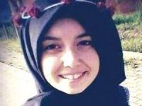 Lise öğrencisi 6 günden bu yana kayıp
