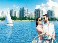 Zeytinburnu dev projelerle uçuşa geçti