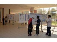 UÜ'de 'Tarım ve Gıda Kongresi'