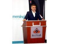 İzol'dan, Moody's'in Türkiye kararına tepki